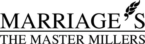 Marriage's The Master Millers